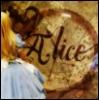 alica_in_wonder userpic