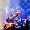 JohnMayer_guitar