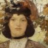 Bessie McNicol