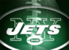 jets 1