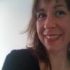 sybillini userpic