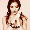angelofsunshine userpic