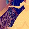 [BatB] Belle