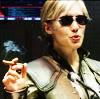 imelda72: kara smoking glasses