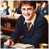 Arthur: Harry - :D