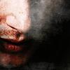Not Quite by Firelight: Dean