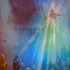 elialys: [Wicked] Defiance