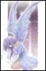 mirkwoodangel userpic