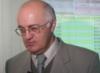 arkadyganiev
