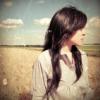 fivemoresteps userpic