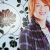 アンジェル ● Angel ● 邓丽佳: takaki yuya