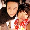 TaeKyung & Min Nam