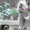 Ver: Bubbles