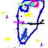 cernunosdragon userpic