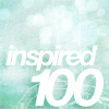 inspired100 - the weekly drabble prompt challenge