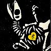 nalorphine userpic