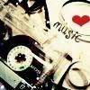 iMusic_daily