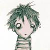 stauf userpic