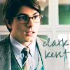 SR - Clark Kent