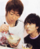 betzi_chan: Sakuraiba