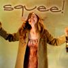 Leigh: Love actually: squee
