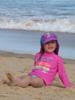 Summer, Fun, Beach