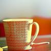 personal_coffe/tea