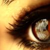 personal_eye