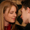 for me to post my all everwood posts