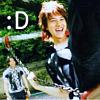 Isa-chan: :D Junno