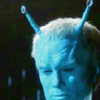 Andorian for game