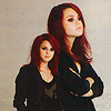 Kathryn Prescott fan community