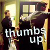 Her?: thumbs up
