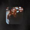 Aline: Lily&James