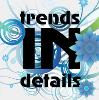 trendsindetails userpic