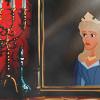 ladyorihime: Aurora (mirror)