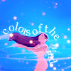 ladyorihime: Pocahontas (Colors of the Wind)
