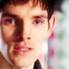 wiccaqueen: Merlin - Melancholy