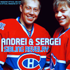 alex. you don't know how lovely you are.: !habs/ andrei&sergei; canadiens