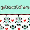 getmeoutofhere userpic