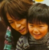 uchi90 userpic