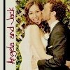 shli: Angela/Hodgins Wedding Picture