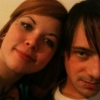 marrying_mark userpic