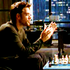 warrior_gypsy: chess-game