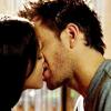 lo-kiss