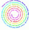 letters-wheel