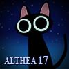 Althea17