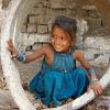 Girl India