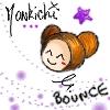 monk_ichii userpic