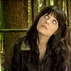 doctor who rose & sarah jane